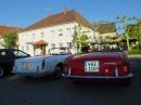 BadBUCHAU-Fiat-Rarit_ten-Club-190608_101DSCF3892.JPG