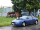 BadBUCHAU-Fiat-Rarit_ten-Club-190608_101DSCF3905.JPG