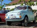xBadBUCHAU-Fiat-Rarit_ten-Club-190608_101DSCF3869.JPG