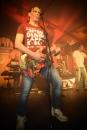 Berger-Band-Festival-mit-Fly-15-06-2019-Bodensee-Community-SEECHAT_DE-_96_.JPG