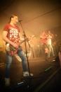 Berger-Band-Festival-mit-Fly-15-06-2019-Bodensee-Community-SEECHAT_DE-_97_.JPG