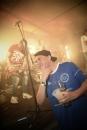 Berger-Band-Festival-mit-Fly-15-06-2019-Bodensee-Community-SEECHAT_DE-_99_.JPG