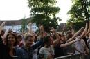 Die-Fantastischen-Vier-FANTA4-2019-06-16-Schloss-Salem-Open-Air-_100_.jpg