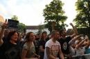 Die-Fantastischen-Vier-FANTA4-2019-06-16-Schloss-Salem-Open-Air-_101_.jpg