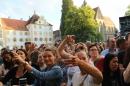Die-Fantastischen-Vier-FANTA4-2019-06-16-Schloss-Salem-Open-Air-_102_.jpg