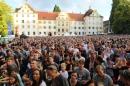 Die-Fantastischen-Vier-FANTA4-2019-06-16-Schloss-Salem-Open-Air-_104_.jpg