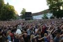 Die-Fantastischen-Vier-FANTA4-2019-06-16-Schloss-Salem-Open-Air-_109_.jpg