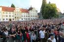 Die-Fantastischen-Vier-FANTA4-2019-06-16-Schloss-Salem-Open-Air-_110_.jpg