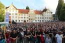 Die-Fantastischen-Vier-FANTA4-2019-06-16-Schloss-Salem-Open-Air-_111_.jpg