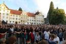 Die-Fantastischen-Vier-FANTA4-2019-06-16-Schloss-Salem-Open-Air-_112_.jpg