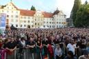 Die-Fantastischen-Vier-FANTA4-2019-06-16-Schloss-Salem-Open-Air-_113_.jpg