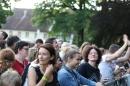 Die-Fantastischen-Vier-FANTA4-2019-06-16-Schloss-Salem-Open-Air-_115_.jpg