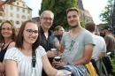 Die-Fantastischen-Vier-FANTA4-2019-06-16-Schloss-Salem-Open-Air-_11_.jpg