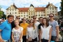 xDie-Fantastischen-Vier-FANTA4-2019-06-16-Schloss-Salem-Open-Air-_13_.jpg