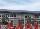 Kinderfest-Herisau-2019-06-18-Bodensee-Community-SEECHAT_DE-_100_.jpg