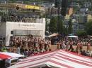 Kinderfest-Herisau-2019-06-18-Bodensee-Community-SEECHAT_DE-_101_.jpg