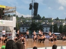 Kinderfest-Herisau-2019-06-18-Bodensee-Community-SEECHAT_DE-_102_.jpg