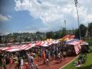 Kinderfest-Herisau-2019-06-18-Bodensee-Community-SEECHAT_DE-_104_.jpg