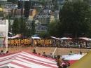 Kinderfest-Herisau-2019-06-18-Bodensee-Community-SEECHAT_DE-_106_.jpg