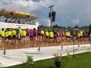 Kinderfest-Herisau-2019-06-18-Bodensee-Community-SEECHAT_DE-_109_.jpg