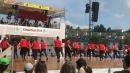 Kinderfest-Herisau-2019-06-18-Bodensee-Community-SEECHAT_DE-_10_.jpg