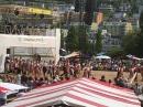 Kinderfest-Herisau-2019-06-18-Bodensee-Community-SEECHAT_DE-_111_.jpg