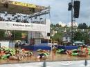 Kinderfest-Herisau-2019-06-18-Bodensee-Community-SEECHAT_DE-_112_.jpg