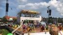 Kinderfest-Herisau-2019-06-18-Bodensee-Community-SEECHAT_DE-_114_.jpg