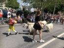 Kinderfest-Herisau-2019-06-18-Bodensee-Community-SEECHAT_DE-_115_.jpg