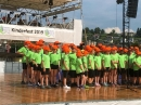 Kinderfest-Herisau-2019-06-18-Bodensee-Community-SEECHAT_DE-_117_.jpg
