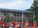 Kinderfest-Herisau-2019-06-18-Bodensee-Community-SEECHAT_DE-_119_.jpg