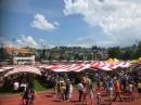 Kinderfest-Herisau-2019-06-18-Bodensee-Community-SEECHAT_DE-_11_.jpg
