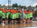 Kinderfest-Herisau-2019-06-18-Bodensee-Community-SEECHAT_DE-_122_.jpg