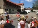 Kinderfest-Herisau-2019-06-18-Bodensee-Community-SEECHAT_DE-_123_.jpg