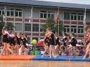 Kinderfest-Herisau-2019-06-18-Bodensee-Community-SEECHAT_DE-_124_.jpg