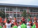 Kinderfest-Herisau-2019-06-18-Bodensee-Community-SEECHAT_DE-_125_.jpg