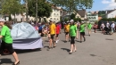 Kinderfest-Herisau-2019-06-18-Bodensee-Community-SEECHAT_DE-_127_.jpg