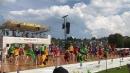 Kinderfest-Herisau-2019-06-18-Bodensee-Community-SEECHAT_DE-_128_.jpg