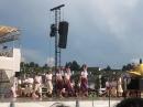 Kinderfest-Herisau-2019-06-18-Bodensee-Community-SEECHAT_DE-_129_.jpg