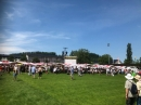 Kinderfest-Herisau-2019-06-18-Bodensee-Community-SEECHAT_DE-_130_.jpg