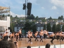 Kinderfest-Herisau-2019-06-18-Bodensee-Community-SEECHAT_DE-_131_.jpg