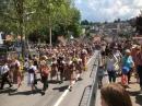 xKinderfest-Herisau-2019-06-18-Bodensee-Community-SEECHAT_DE-_12_.jpg
