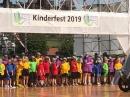 xKinderfest-Herisau-2019-06-18-Bodensee-Community-SEECHAT_DE-_89_.jpg