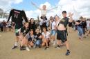xSOUTHSIDE-Festival-Neuhausen-23-06-2019-Bodensee-Community-SEECHAT_DE-IMG_8191.JPG