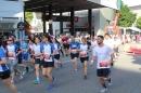 B2Run-Firmenlauf-St-Gallen-2019-06-24-Bodensee-Community-SEECHAT_DE-_100_.JPG