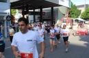 B2Run-Firmenlauf-St-Gallen-2019-06-24-Bodensee-Community-SEECHAT_DE-_101_.JPG