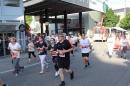 B2Run-Firmenlauf-St-Gallen-2019-06-24-Bodensee-Community-SEECHAT_DE-_102_.JPG