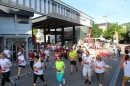 B2Run-Firmenlauf-St-Gallen-2019-06-24-Bodensee-Community-SEECHAT_DE-_103_.JPG