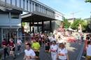B2Run-Firmenlauf-St-Gallen-2019-06-24-Bodensee-Community-SEECHAT_DE-_104_.JPG