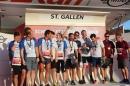 B2Run-Firmenlauf-St-Gallen-2019-06-24-Bodensee-Community-SEECHAT_DE-_520_.JPG
